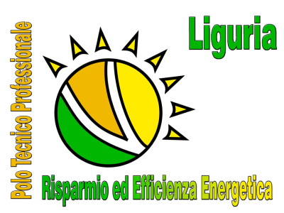 Polo Efficienza Energetica