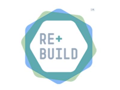 REbuild 2015 Casa Attiva