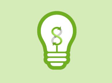 energia moneta complementare