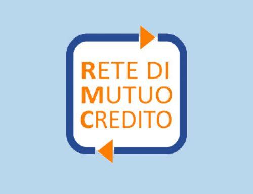 La Rete di Mutuo Credito